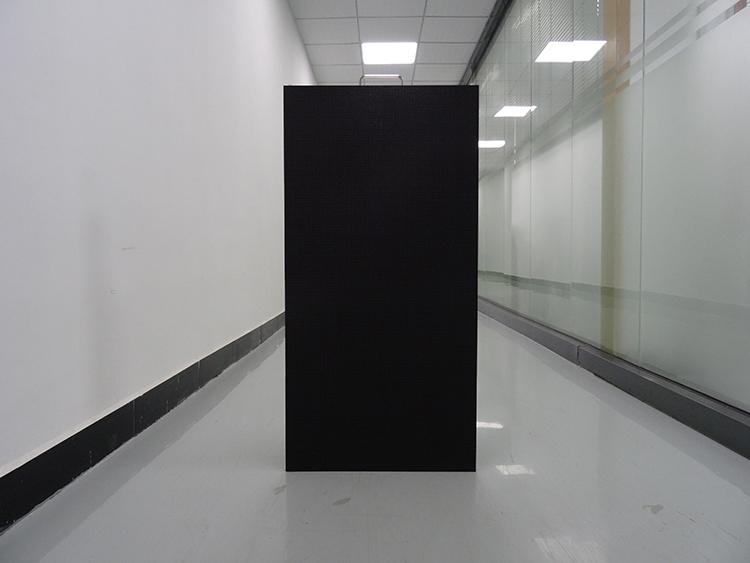 PH3.91-16S室内LED显示屏