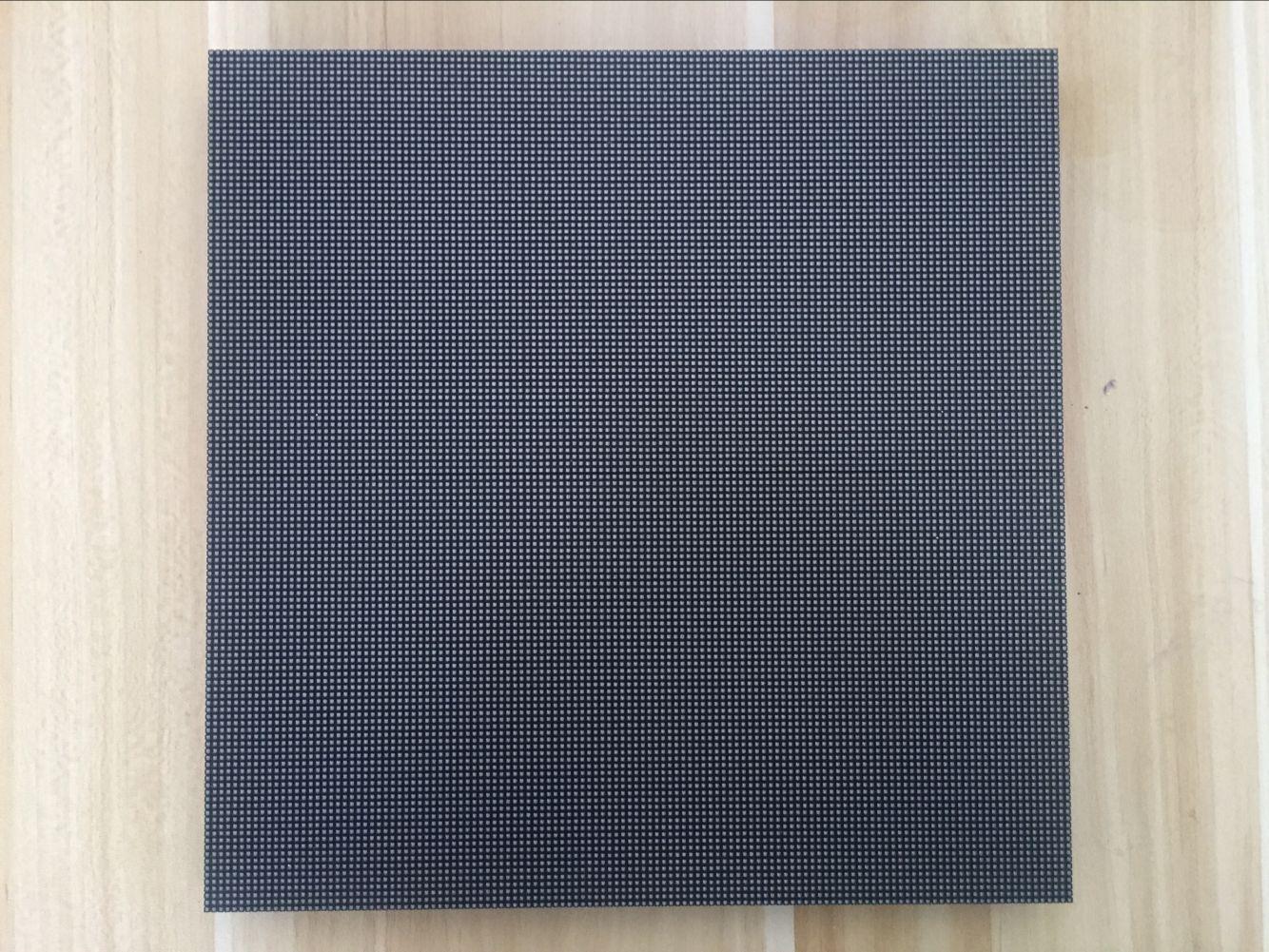 P1.923LED显示屏