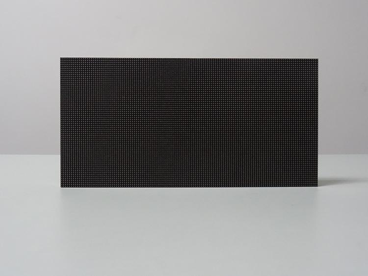 P2.5-16S室内LED显示屏