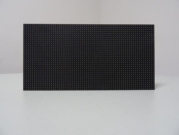 P4-16S室内LED显示屏