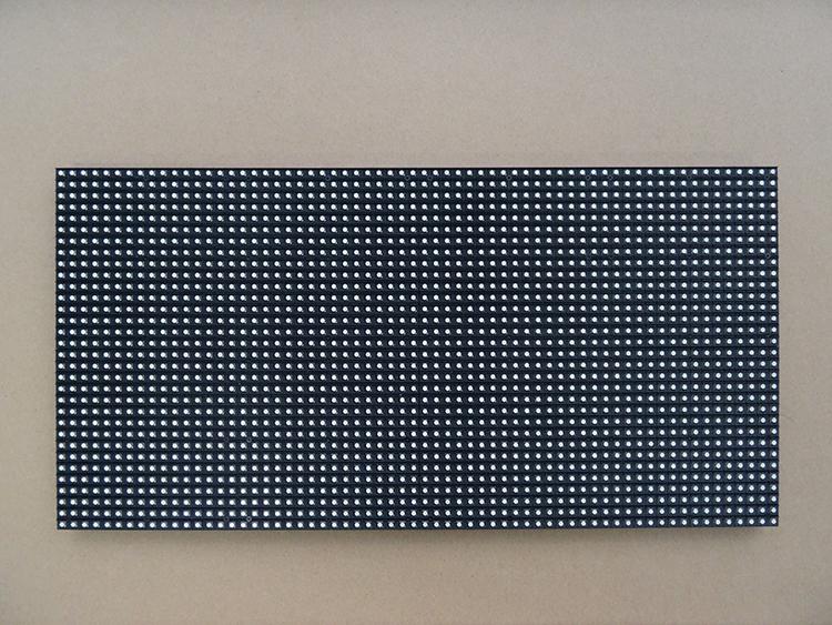 P6-16S室内LED显示屏