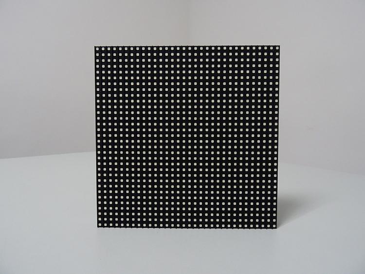P5-8S户外铁箱LED显示屏